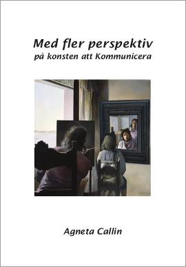 Med-fler-perspektiv-på-konsten-att-kommunicera_bokomslag-1