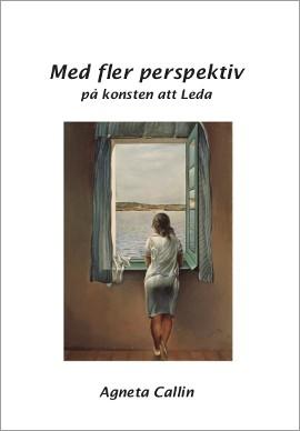 Med-fler-perspektiv-på-konsten-att-leda_bokomslag-1